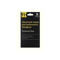 Защитное стекло для Apple iPhone 7 Plus (Tempered Glass YT000009985) (Full Screen, черный)