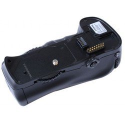 Батарейный блок для Nikon D300 (Pitatel BG-PV05)