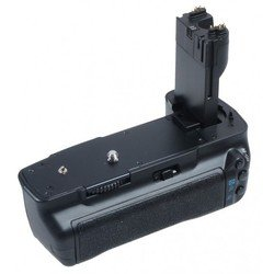 Аккумулятор для Canon EOS 7D (Pitatel BG-PV09)