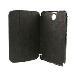 Чехол-книжка для Samsung Galaxy Note 8.0 N5100 (Partner SmartCover PRT029250) (черный)