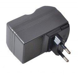 Зарядное устройство для фотоаппарата CR-2, CR123, CR123A (TPA-CR123)