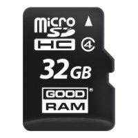 GoodRAM M400-0320R11