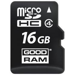GoodRAM M40A-0160R11