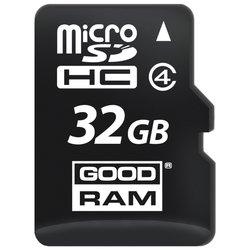 GoodRAM M40A-0320R11