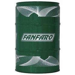 FANFARO LSX JP 5W-30 60 л