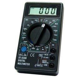 Мультиметр Ресанта DT 830B (M 830В)