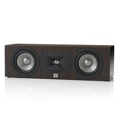 JBL Studio 235C (коричневый)