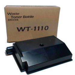 Бункер для сбора отработанного тонера для Kyocera FS-1040, FS-1060DN, FS-1020MFP, FS-1120MFP, FS-1025MFP, FS-1125MFP (WT-1110)
