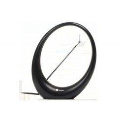 Телевизионная антенна HARPER ADVB-2120 (черный)