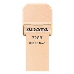 ADATA i-Memory AI920 32GB