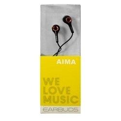 Aima AM-9689