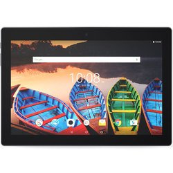 Lenovo Tab 3 Business TB3-X70L 2GB 16Gb (черный) :::