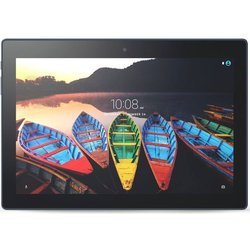 Lenovo Tab 3 Business TB3-X70L 2GB 16Gb (синий) :::