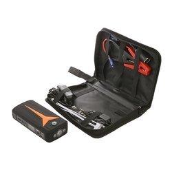 Зарядное устройство для автомобильных аккумуляторов 18600 мАч (INVICTA X800)