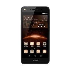 Huawei Y5 II (черный) :::