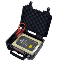 Автомобильное пуско-зарядное устройство Berkut JSC-800C