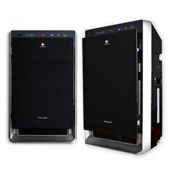 Panasonic F-VXK70R-K (черный)