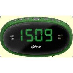 Ritmix RRC-616 (зеленый)