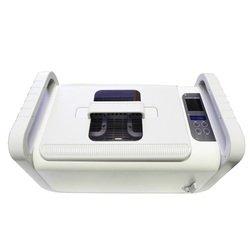 Ультразвуковая мойка  AMEGA-5875