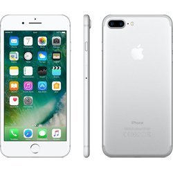 Apple iPhone 7 Plus 256Gb (MN4X2RU/A) (серебристый) :::