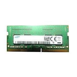 Samsung DDR4 2400 SO-DIMM 4Gb (M471A5143EB1-CRC)