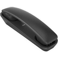 Jabra Handset 450 (990-011-04)