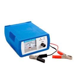 Автоматическое зарядное устройство Катунь-506