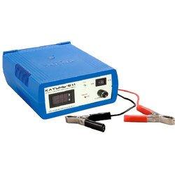 Автоматическое зарядное устройство Катунь-511