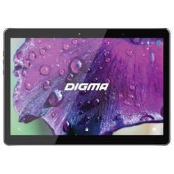 Digma Plane 1506 4G (черный) :::