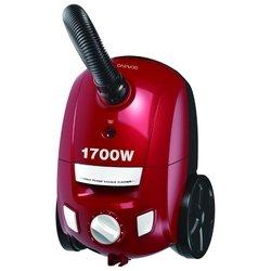 Daewoo Electronics RGJ-210 (красный)
