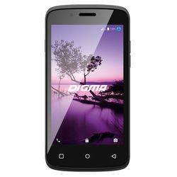 Digma Linx A420 3G (черный) :::