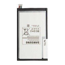 Аккумулятор для Samsung Galaxy Tab3 SM-T310, SM-T311, SM-T315 (T4450E) (М0946027)