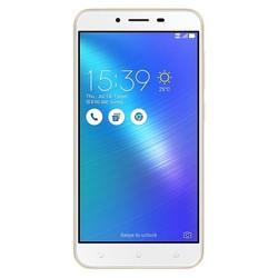 ASUS ZenFone 3 Max ZC553KL 32Gb Ram 2Gb (золотистый) :::