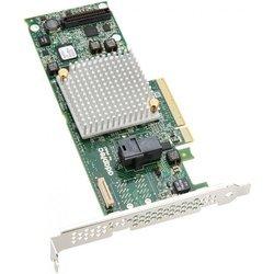 Adaptec ASR-8405E SGL