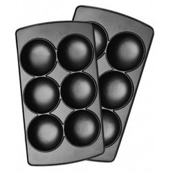 Панель для мультипекаря Redmond RAMB-15 (черный)