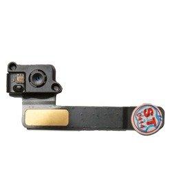Камера для Apple iPad Air, Mini, Mini 2, Mini 3 фронтальная (М0943883)