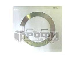 Крышка UMD механизма для Sony PSP Slim 2000 (М0020042) (белый)