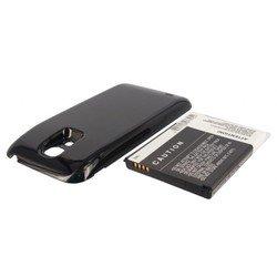 Аккумулятор для Samsung Galaxy S4 Mini GT-i9190, GT-i9192, GT-i9195,  GT-i9197X (Pitatel BMP-228H)