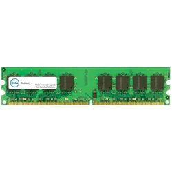 Dell 370-ACMH-1