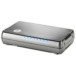HP Enterprise 1405 8G v3