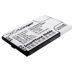 Аккумулятор для Lenovo A307, A320, i300, i807, i817, i908, P612, P636, zS60 (BMP-803)