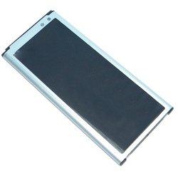 Аккумулятор для Samsung Galaxy Alpha SM-G850, SM-G850F (BMP-252)