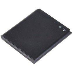 Аккумулятор для Huawei U8650, U8655, U8850 (BMP-513)