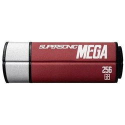 Patriot Memory Supersonic Mega 256GB