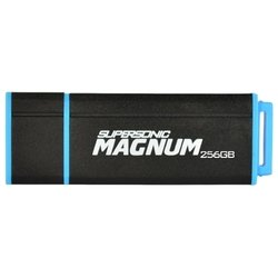 Patriot Memory Supersonic Magnum 256GB