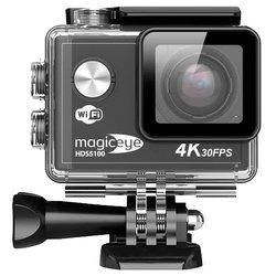 Gmini MagicEye HDS5100 (черный)