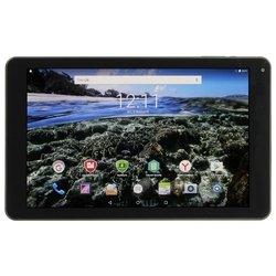 Prestigio MultiPad PMT3401 (черный) :::