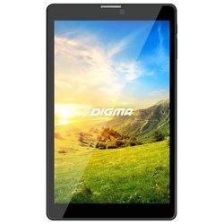 Digma Optima 8003 (черный) :::