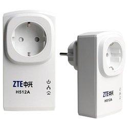 ZTE H512A