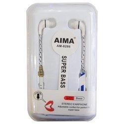 Aima AM-8286